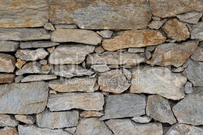 mauer grob sandstein steine textur hintergrund architektur backstein beige beton braun. Black Bedroom Furniture Sets. Home Design Ideas