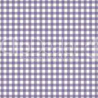 violet tablecloth pattern