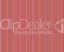 Rot-weiß gestreifter Hintergrund
