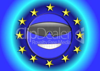 europa cool