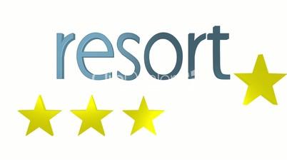 Five Star Quality Resort