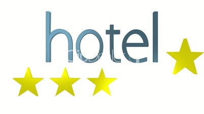 Five Star Quality Hotel