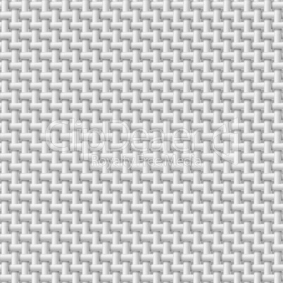 White cloth texture