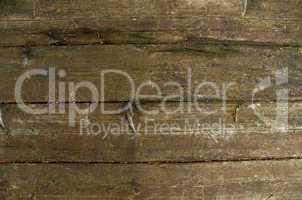 Holz Bretter alt
