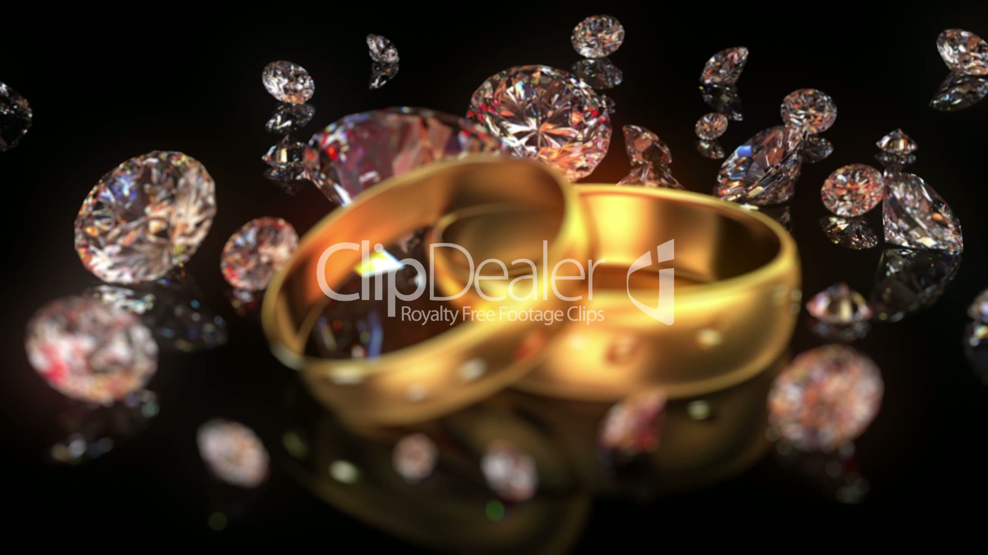 footage videos and free stock video background diamond royalty media