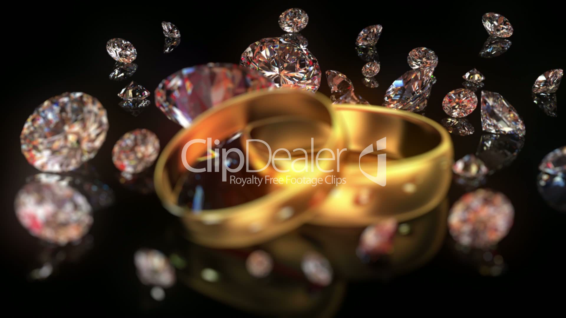 image with royalty eps sparkles crystal hd dazzling diamond vector shiny stock clear