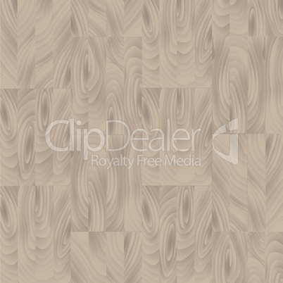 seamless texture of light parquet