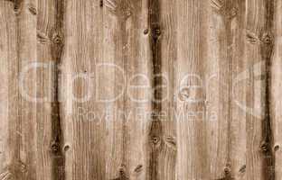 Holz Hintergrund Bretter