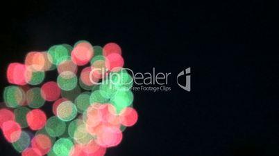 Feuerwerk Effekt 02
