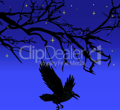 crow_tree.eps