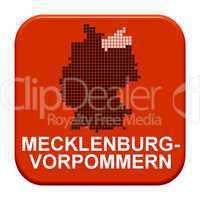 Button Serie Bundesländer: Mecklenburg-Vorpommern