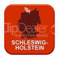 Button Serie Bundesländer: Schleswig-Holstein