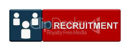 Puzzle Button: Recruitment