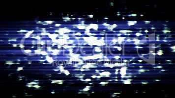 Future Tech 0276