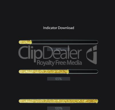 download bars