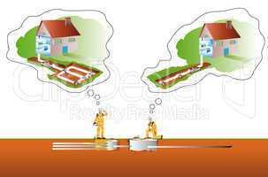 durable and renewable energy