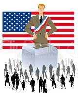 U.S. election