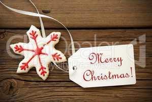 Merry Christmas, Christmas Greetings