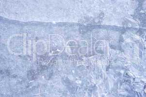 Ice Surface Backgrounds 1