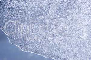 Ice Surface Backgrounds 2