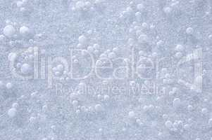 Ice Surface Backgrounds 5
