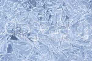 Ice Surface Backgrounds 7
