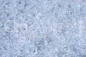 Ice Surface Backgrounds 8