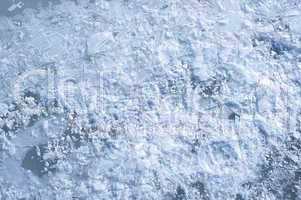 Ice Surface Backgrounds 12