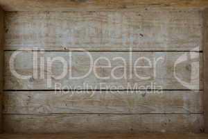 alter Holz Hintergrund Bretter