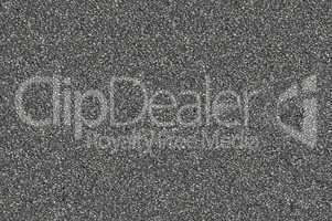 Asphalt Road Surface Background, Texture 9
