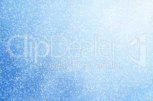 Snowy Christmas Background 9