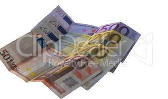 Geldschein, Bargeld, Banknote