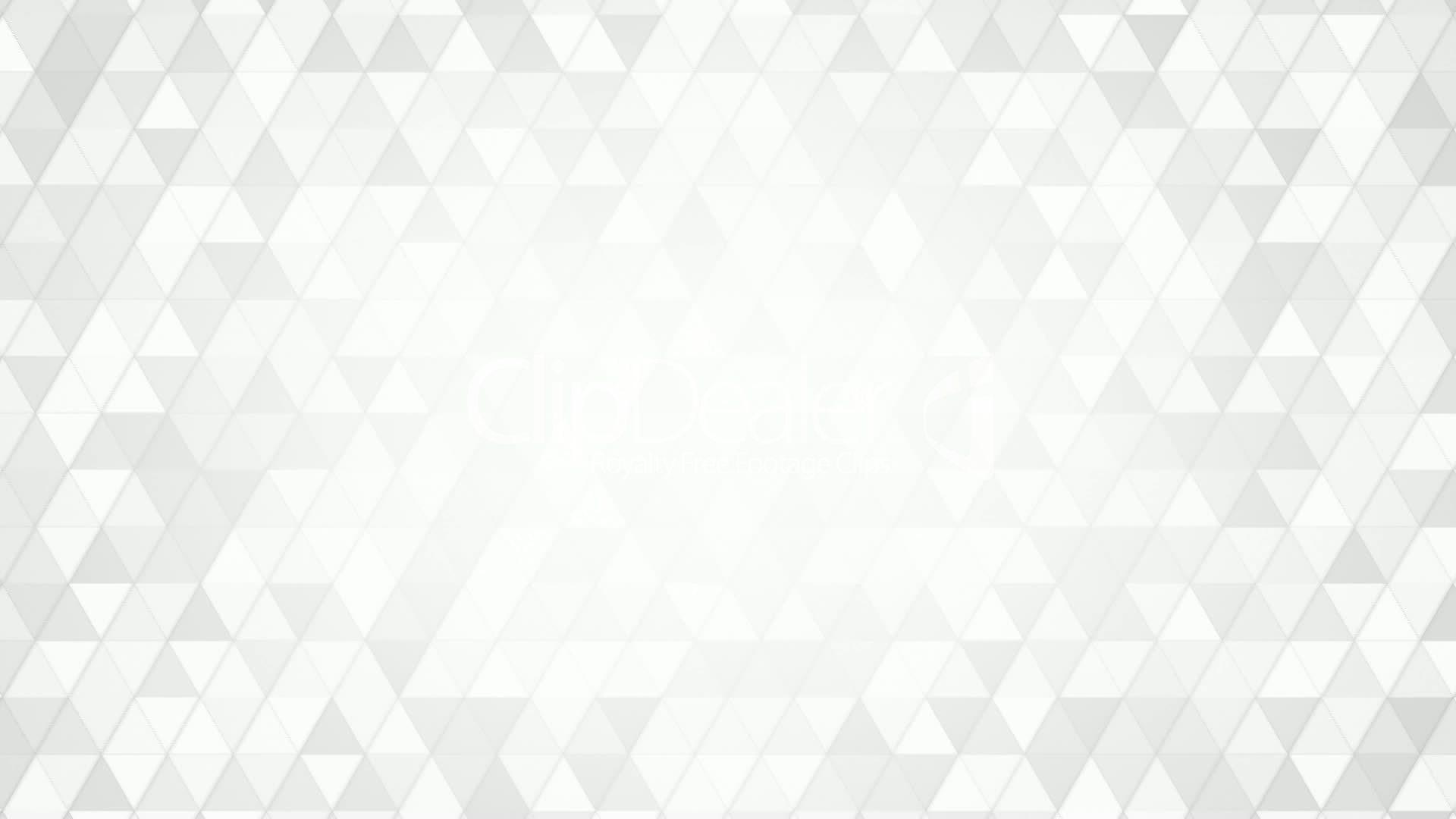 Triangle Wallpaper White | www.pixshark.com - Images ...