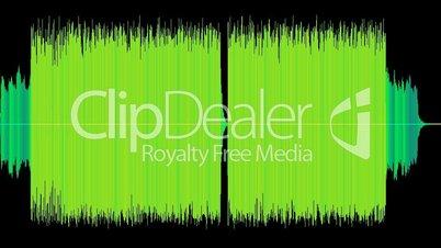 Trap Music prod- Trap Style