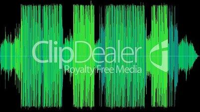 Remer beats - Bustling City