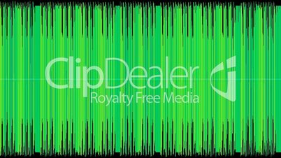 Remer beats - Simply so