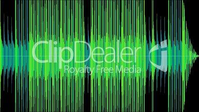 Remer beats - True story