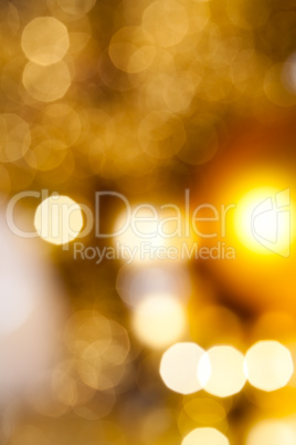 bokeh background design holiday glitter abstract