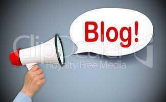 Blog !