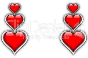 Lass das Herz sprechen