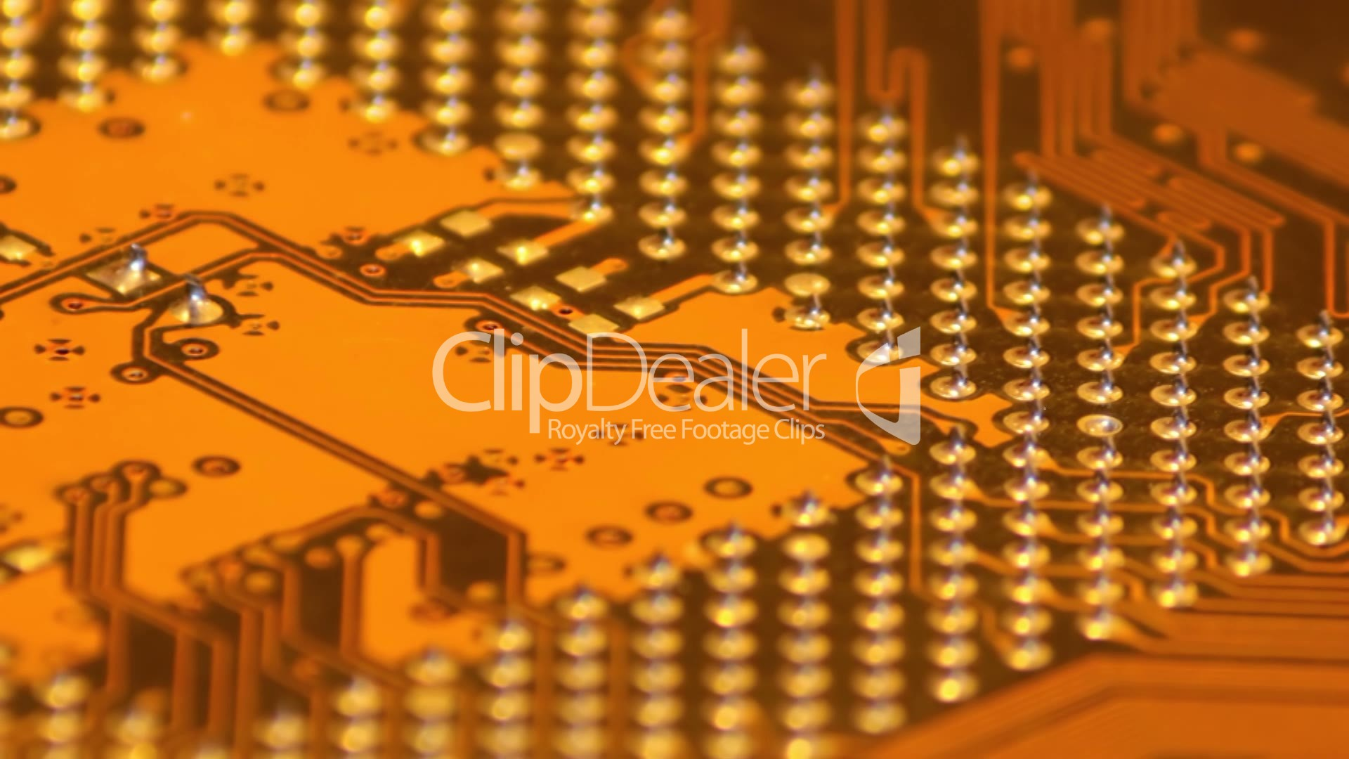 Pcb Printed Circuit Board Royalty Free Video And Stock Footage Repair Electronic Images Image Processor Technology Videos