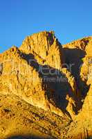in todra africa morocco the