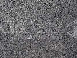 Tarmac asphalt