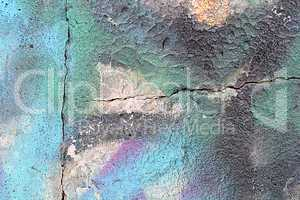 Grunge Paper Background. Textured Designed abstract style