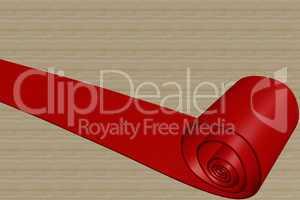 carpet role