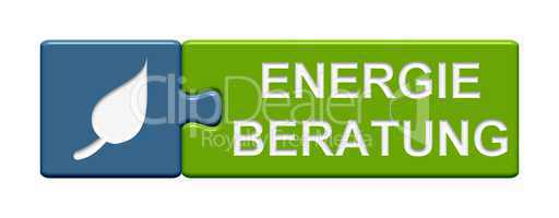 Puzzle Button: Energieberatung