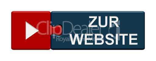 Puzzle Button: Zur Website