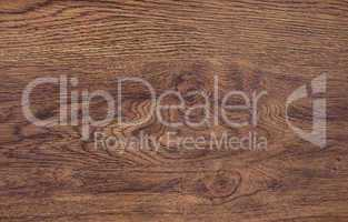 Holzhintergrund mit Holzmaserung