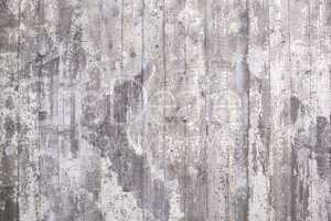 Concrete wall as a background