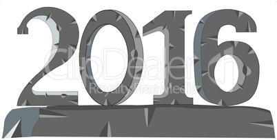 year 2016.eps